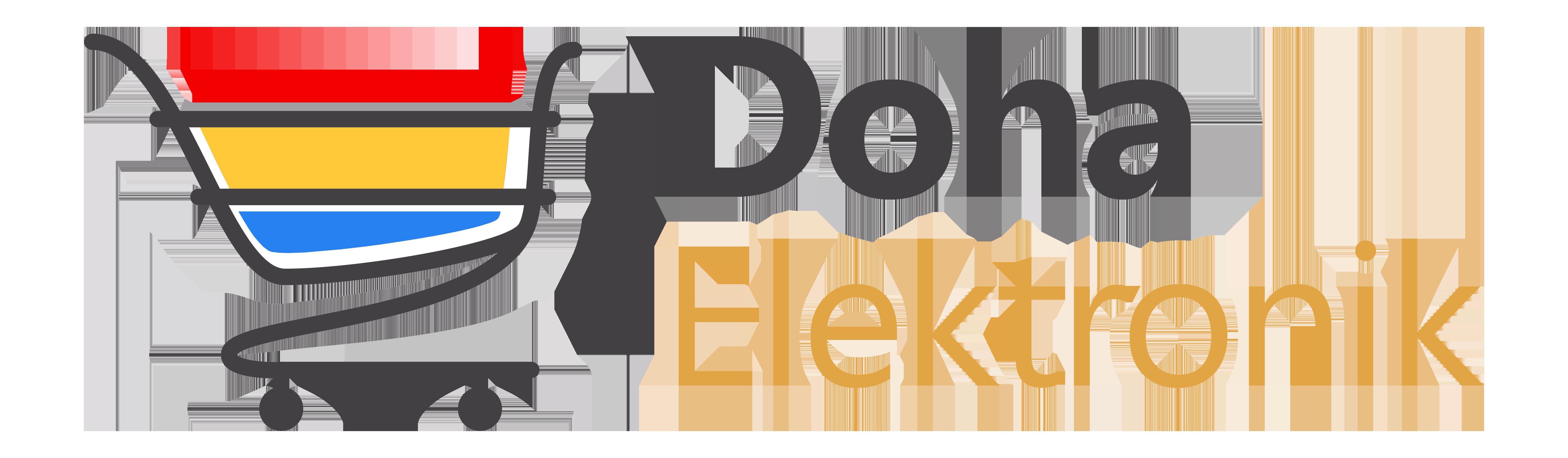 Doha Elektronik