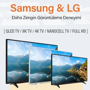 televizyon-banner1